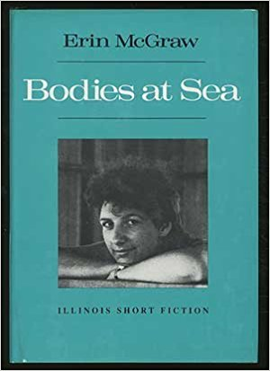 Bodies at Sea Cover