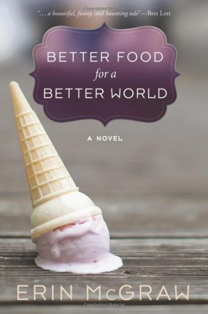 Better Food for a Better World Image