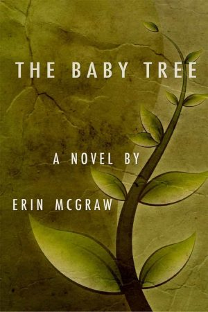 The Baby Tree Cover